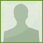 Определить кактус (по фото) - последнее сообщение от wrrjttr